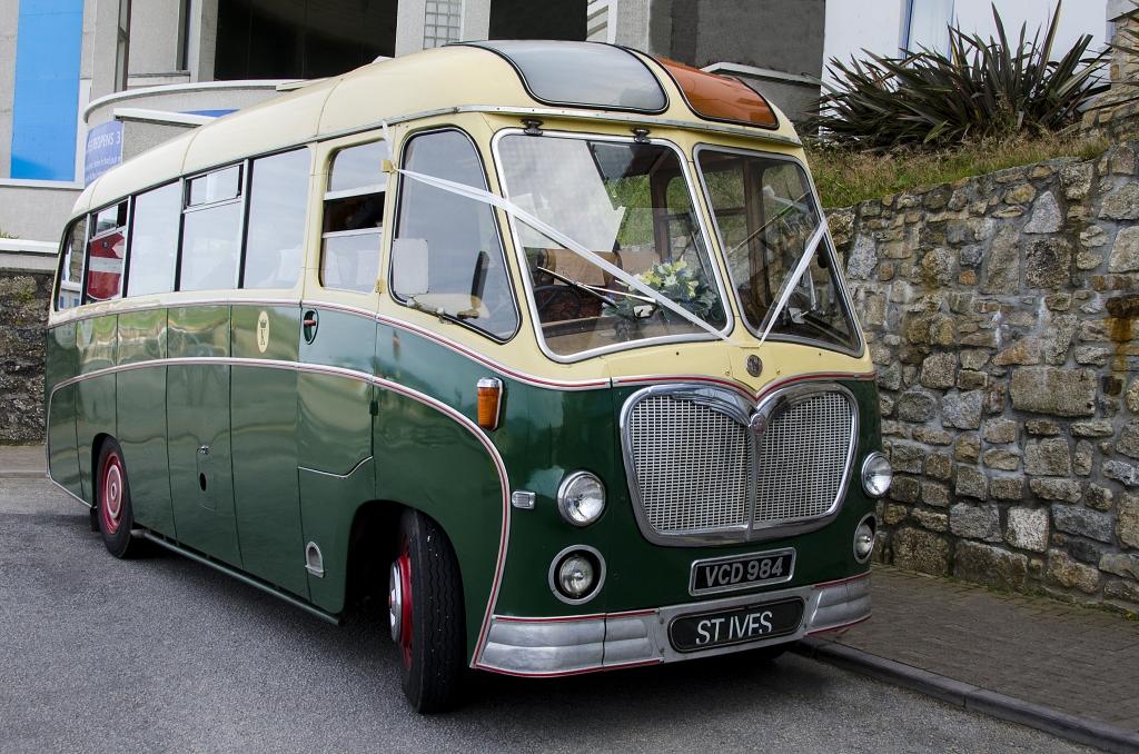 dsc_1231dumpy-coach